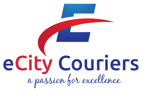 eCity Couriers – Sameday Courier Experts, Local and National